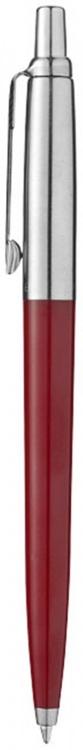Шариковая ручка Parker Jotter K60, цвет: Red