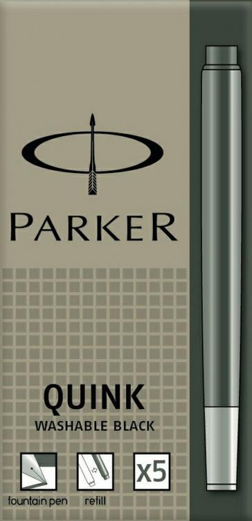 1950382,S0116200 Parker Комплектующие