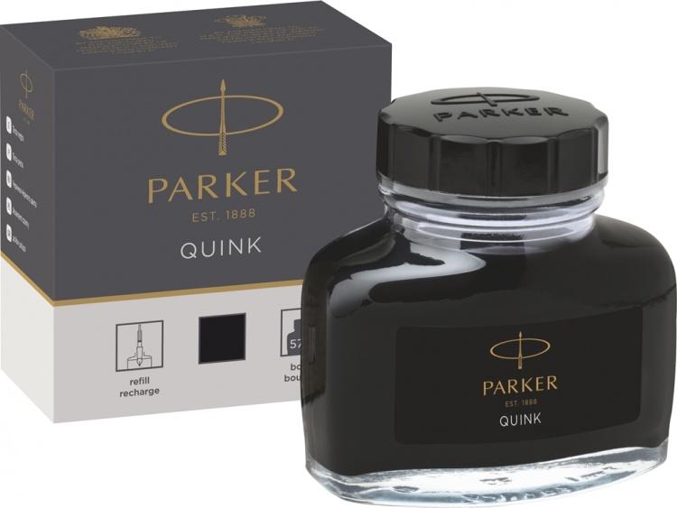 1950375,S0037460 Parker Комплектующие