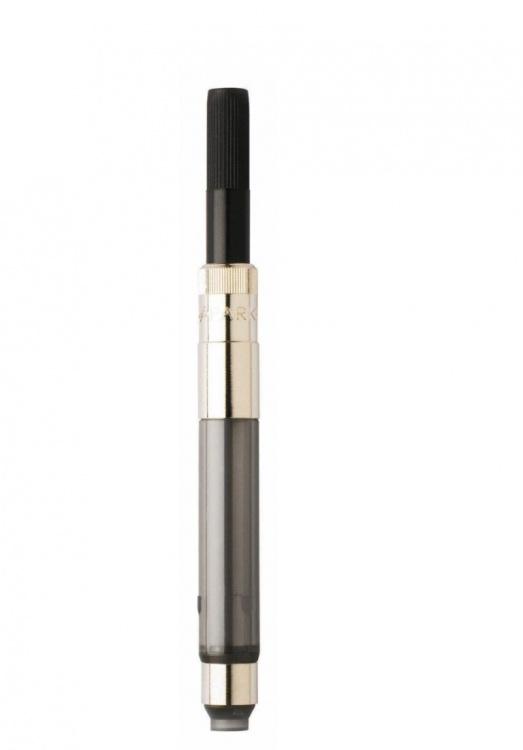 Конвертер поршневой для перьевой ручки Parker Z18 De Luxe