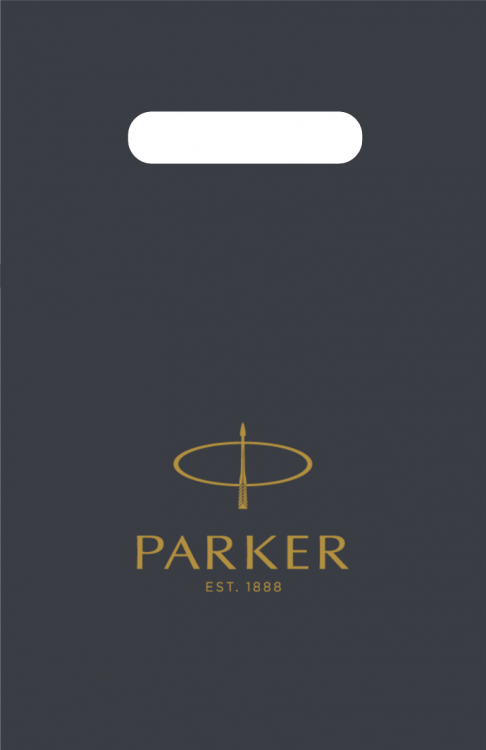 1881053 Parker Комплектующие