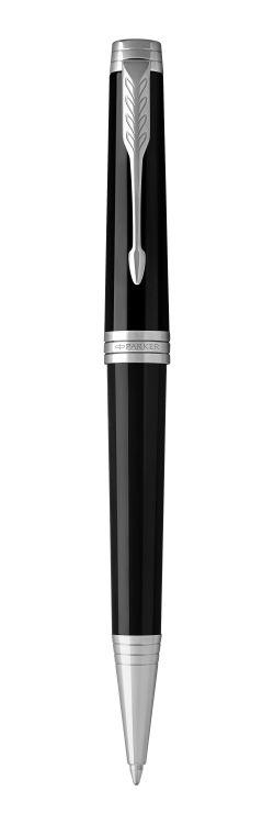 1931416 Parker Premier