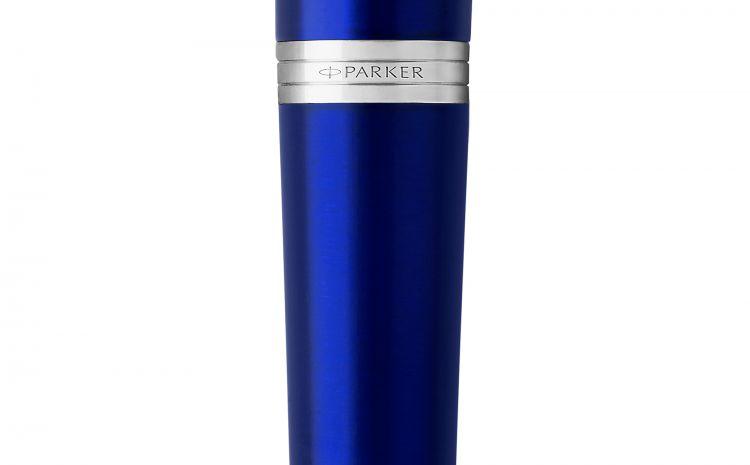 Перьевая ручка Parker Urban , Nightsky Blue CT