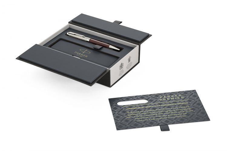 1972065 Parker Premier