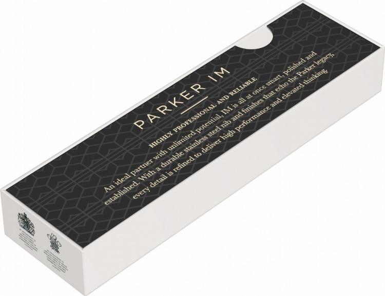 2127618 Parker Parker IM
