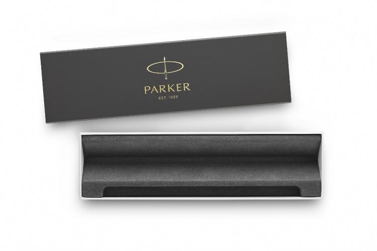 R2096908 Parker Jotter
