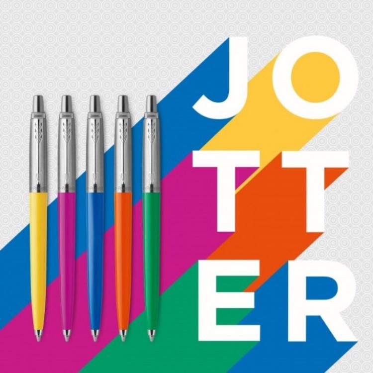 2075996 Parker Jotter