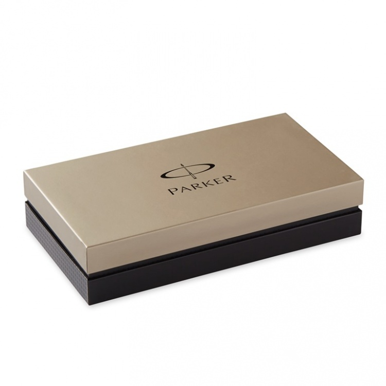 Подарочная коробка  Parker VIP BIG