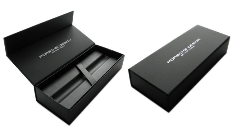 PD988709 Porsche Design Tec Flex