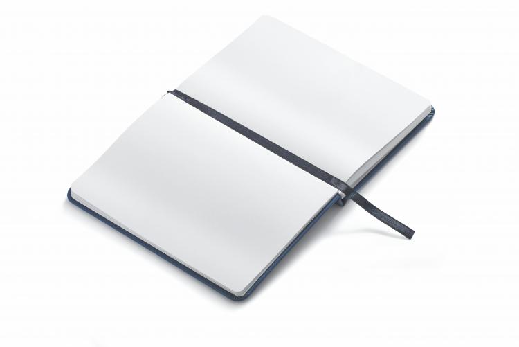 Подарочный набор Шариковая ручка Waterman Hemisphere, цвет: MattBlack CT, стержень: Mblue с органайзером