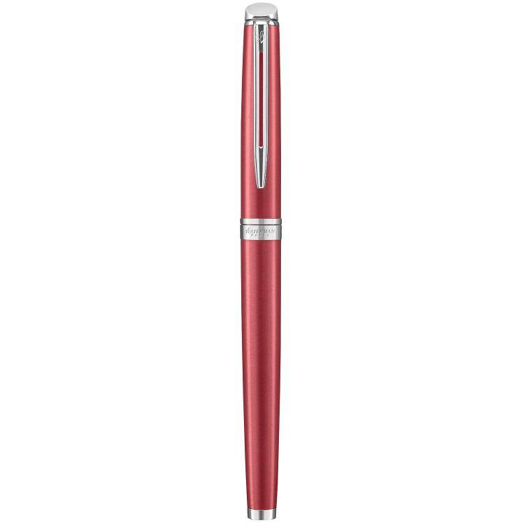 Перьевая ручка Waterman Hemisphere Coral Pink