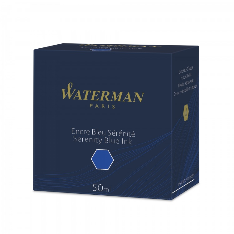 S0110720 Waterman Комплектующие