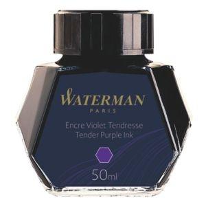 S0110750 Waterman Комплектующие