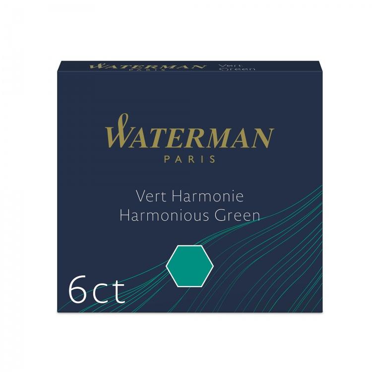 S0110990,ACCESSORIES Waterman Комплектующие