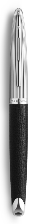 2099564 Waterman Carene