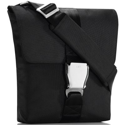 DF20161585 Reisenthel. Сумка airbeltbag m black