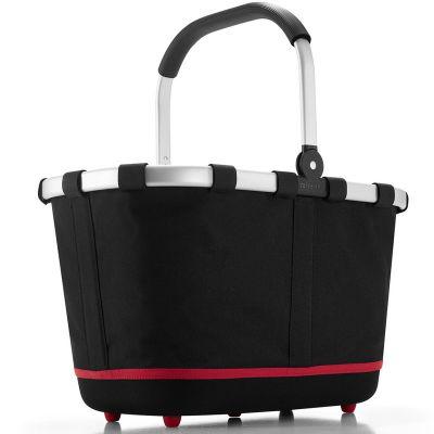 DF201611296 Reisenthel. Корзина carrybag 2 black
