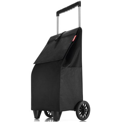 DF20161248 Reisenthel. Сумка-тележка trolley black