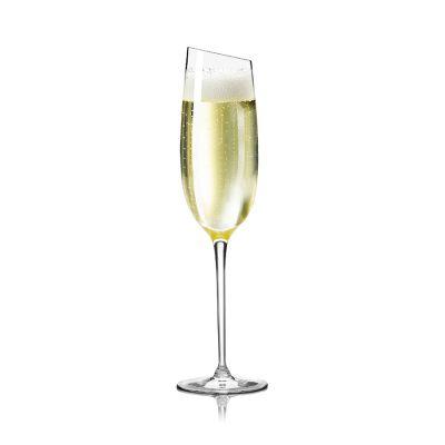 DF20161445 Eva Solo. Бокал champagne 200 мл