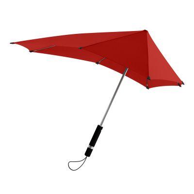 DF201611404 SENZ. Зонт-трость senz° original passion red