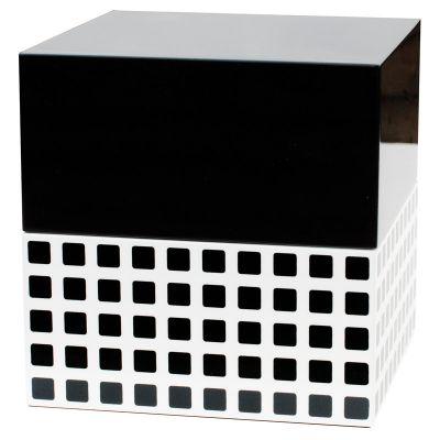DF201611042 Remember. Шкатулка piazza black