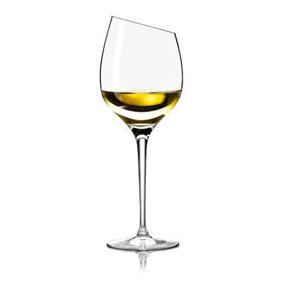 DF20161354 Eva Solo. Бокал sauvignon blanc 300 мл