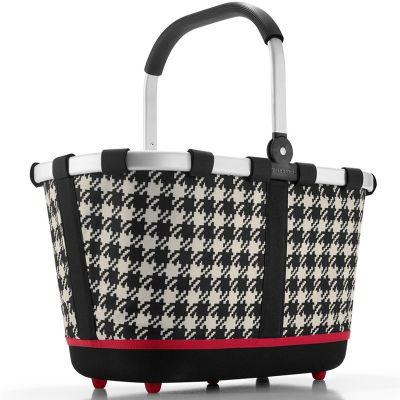 DF201611297 Reisenthel. Корзина carrybag 2 fifties black