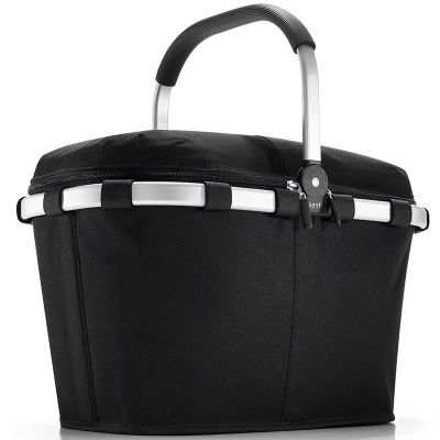 DF20161501 Reisenthel. Термосумка carrybag black