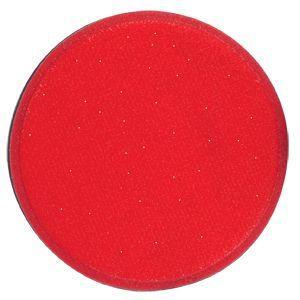 HG151182748 Магнит; красный; D=5,5 см.;