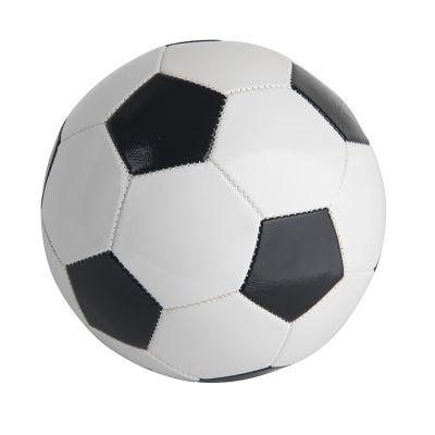 HG184061284 Мяч футбольный надувной PLAYER ; D=22  см; PU