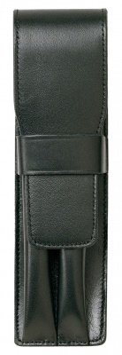 LM210511395 Lamy. Чехол кожаный Lamy A32, Черный, 2