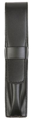 LM210511394 Lamy. Чехол кожаный Lamy A31, Черный, 1