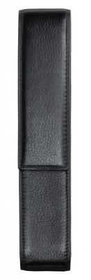 LM210511386 Lamy. Чехол кожаный Lamy A201, Черный, 1