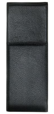 LM210511387 Lamy. Чехол кожаный Lamy A202, Черный, 2