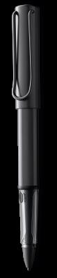 1234290 Цифровая ручка - LAMY safari EMR stylus цвет черный