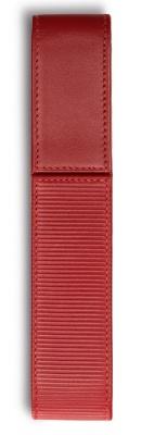 LM210511397 Lamy. Чехол кожаный Lamy A314, Красный, 1
