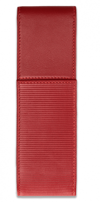 LM210511398 Lamy. Чехол кожаный Lamy A315, Красный, 2