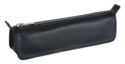 LM210511393 Lamy. Чехол кожаный Lamy A405, Черный