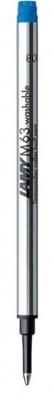 1618560 Стержень для ручки роллер M63, Синий