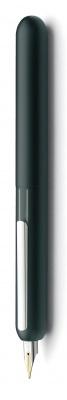 4000544 Перьевая ручка Lamy dialog3, Черный, EFg