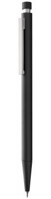 LM210511243 Lamy Cp1. Карандаш автоматический Lamy 156 cp1, Черный, 0,7