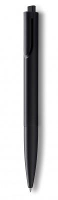 4000981 Ручка шариковая Lamy  Noto, Черный