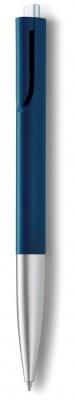 4001018 Ручка шариковая Lamy Noto, Синий