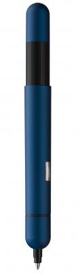 4001038 Ручка шариковая Lamy  Pico, Синий
