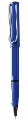 4001097 Ручка-роллер Lamy Safari Blue