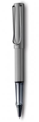 4001133 Ручка-роллер Lamy Al-star, Графит