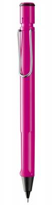 LM210511232 Lamy Safari. Карандаш автоматический Lamy 113 safari, Розовый, 0,5