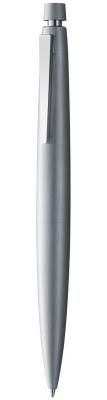 LM210511245 Lamy 2000. Карандаш автоматический Lamy 102 2000, Матовая сталь, 0,7