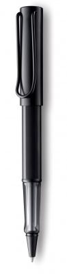 4029807 Ручка-роллер Lamy Al-star, Черный
