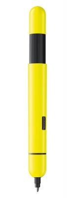 4031590 Ручка шариковая Lamy  Pico, Неоновый